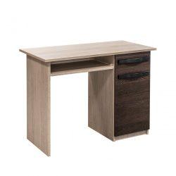 Atlanta-100x50-szamitogepasztal