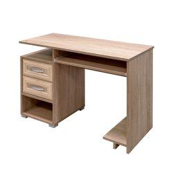 Andorra-2fiokos-szamitogepasztal