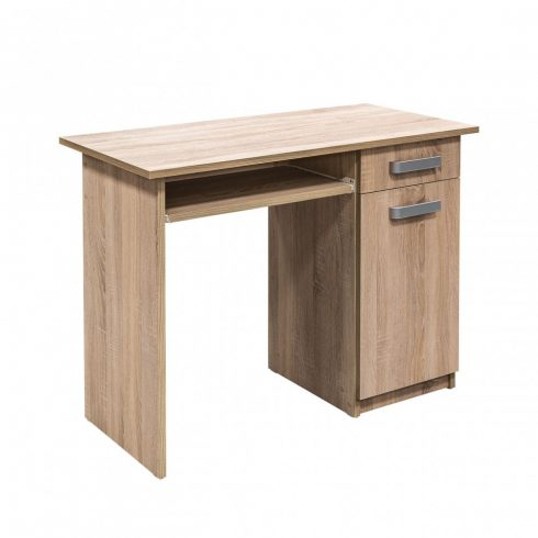 Colorado-100x50-szamitogepasztal