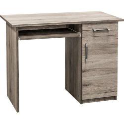 Messina-szamitogepasztal