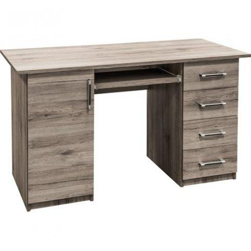 Messina-ajtos-4-fiokos-szamitogepasztal