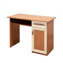 100x50-es-szamitogep-asztal-keretleces