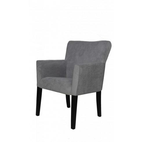 Prima-fotel