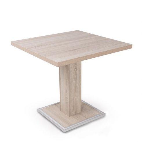 Coctail-asztal-74x80x80cm