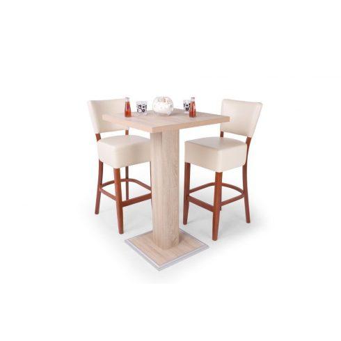Bar-asztal-roma-barszekkkel