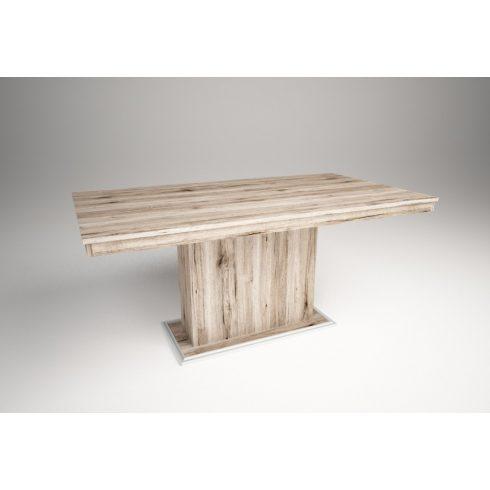 kis-flora-asztal