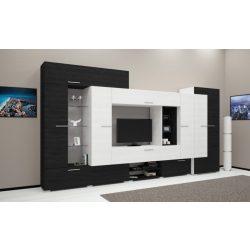 Komfort-modern-szekrenysor-405-cm