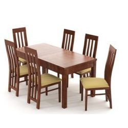 Lara-etkezo-Leila-asztallal-6-szemelyes
