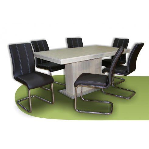 Mona-6-szemelyes-etkezo-Flora-asztallal