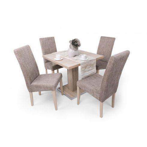 Coctail-asztal-74x80x80cm-berta-szekkel