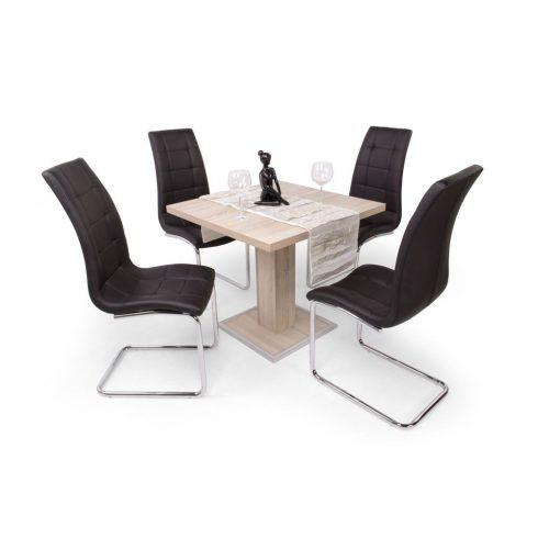 Coctail-asztal-74x80x80cm-emma-szekel