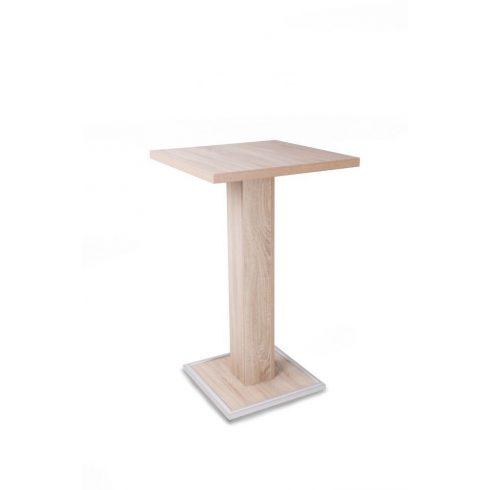 Ba-asztal-108x60x60cm