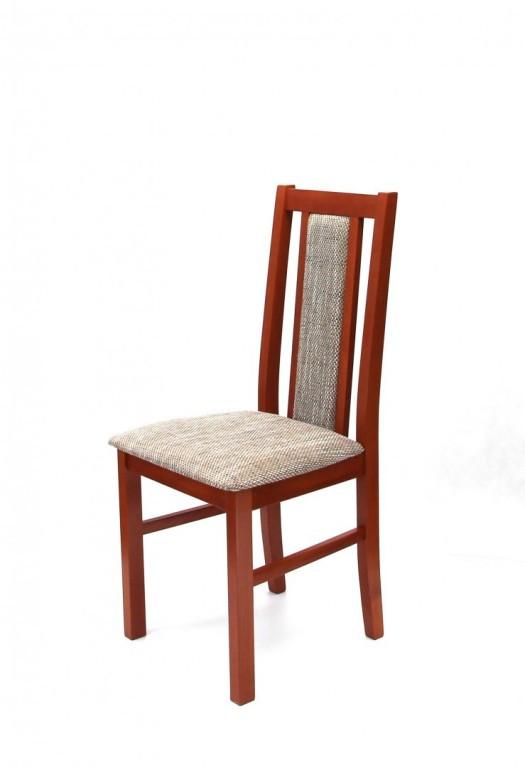 Félix szék : 9,900ft,Tömörfa szék strapabíró szövettel és akciós ...
