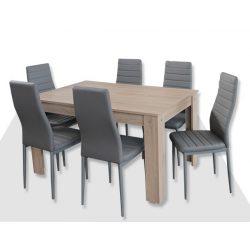 Geri-etkezo-6-szemelyes-Felix-asztallal