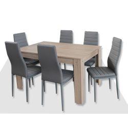 butorexpressz-Geri-etkezo-6-szemelyes-Felix-asztallal