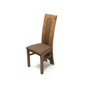 Oregon szék