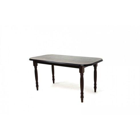 Wenusz-6-szemelyes-etkezo-asztal