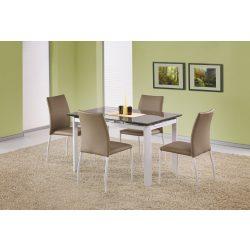 Alston-bovitheto-uvegasztal-Bezs-szinben-120-180x8
