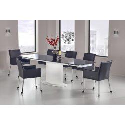 Anderson bővíthető Étkezőasztal 160-250x90x76cm