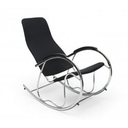 Ben 2 relax fotel  55x97-99x35 cm
