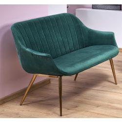 Elegance 2 XL kanapé