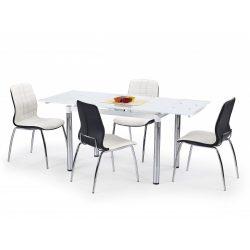 L31 Bővíthető étkezőasztal 110-170x74x76 cm