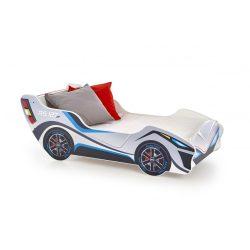 Lambo-autos-gyermekagy-162x74x56-cm