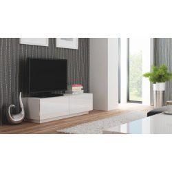 Livo RTV-160S Tv-állvány 160x40x38 cm