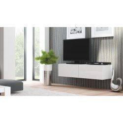 Livo-RTV-160W-falra-fuggesztheto-TV-allvany-160x40