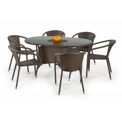 Master-kulteri-asztal-150x90x74-cm