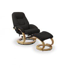 Matador relax fotel lábtartóval