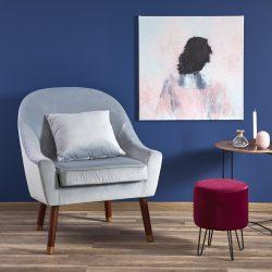 Opale relax fotel