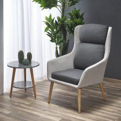 Purio-puha-tamlas-relax-fotel