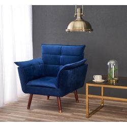 Rezzo-fa-labas-relax-fotel