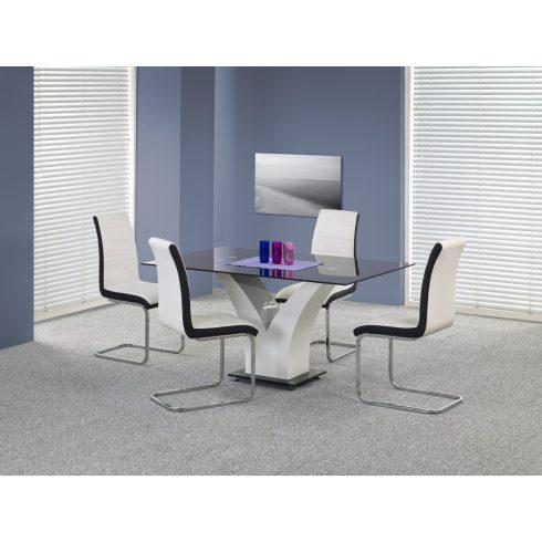 Vesper-Fix-uvegasztal-160x90x76-cm