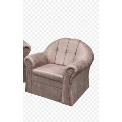 Aliz-szivacsos-fotel
