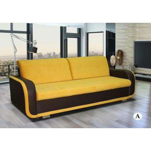 Azja-modern-rugos-kanape
