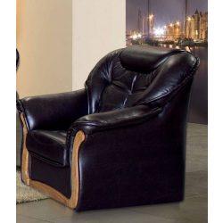 butorexpressz-Evelin-fotel