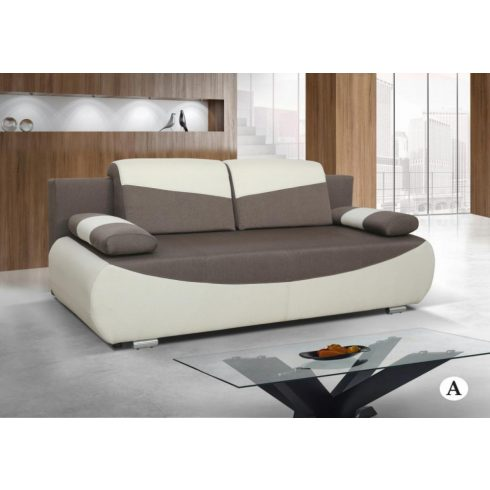 Bobi-modern-rugos-kanape