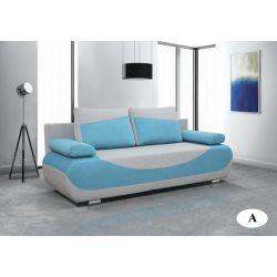 Bruno-modern-rugos-kanape