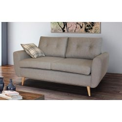 butorexpressz-Cherry-sofa-szivacsos-hulamrugos