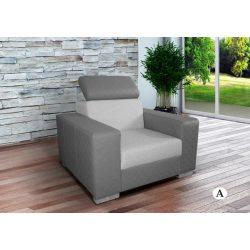 butorexpressz-dakar-fotel