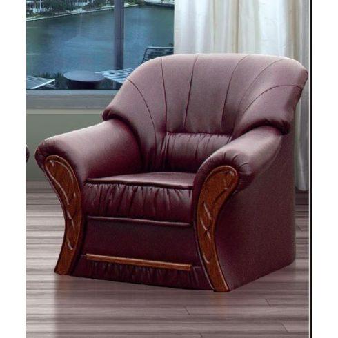 Doris-fotel