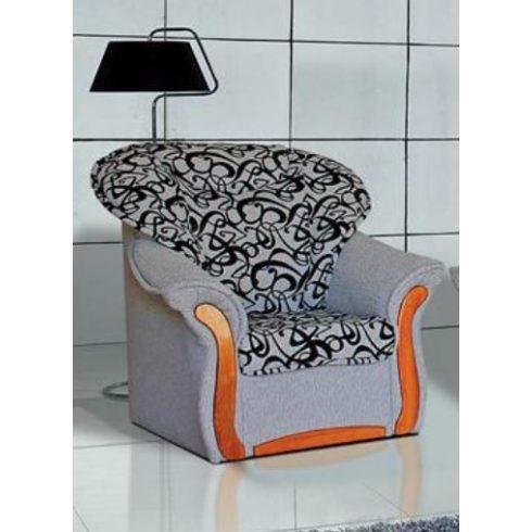 Evelin-fotel1
