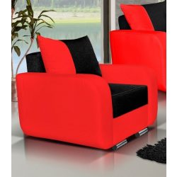 butorexpressz-Fero-rgos-fotel
