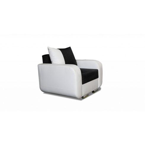 Fero-rgos-fotel