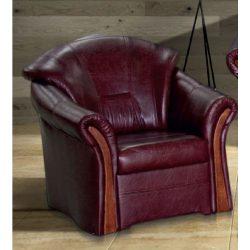 Kenzo-fotel