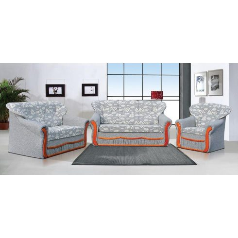 Paula-szivacsos-fotel