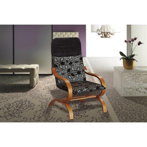 RELAX-szivacsos-fotel