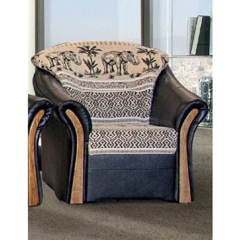 Rio-szivacsos-fotel